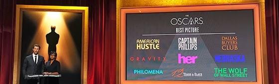 2014 oscar best picture noms