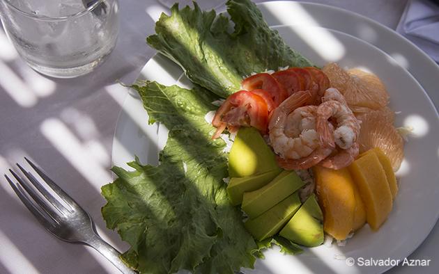 http://www.diariosdeunfotografodeviajes.com/2014/06/gastronomia-senegalesa.html