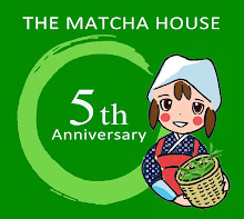 5º Aniversario de The Matcha House