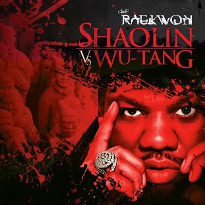 Raekwon-Shaolin_Vs_Wu-Tang_Bonus_Tracks-Vinyl-2011-FTD_INT