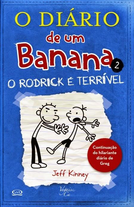 http://www.wook.pt/ficha/o-diario-de-um-banana-2/a/id/2181266