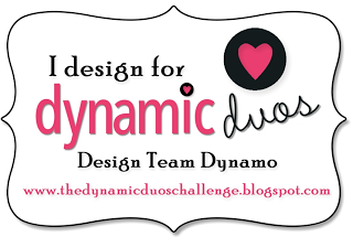 Past team member at Dynamic Duos