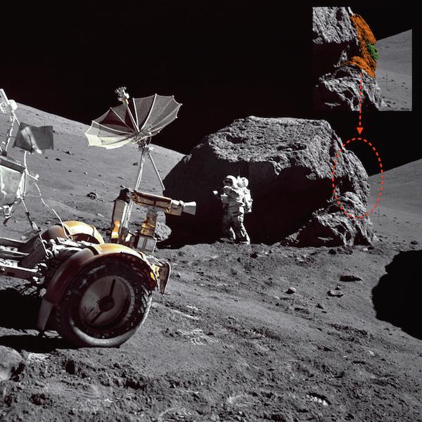 Alien Face Found On Moon In NASA Photo With Astronaut, June 18, 2015, UFO Sightings Daily. UFO%252C%2BUFOs%252C%2Bsighting%252C%2Bsightings%252C%2BJustin%2BBieber%252C%2Bmusic%252C%2Baward%252C%2Bsun%252C%2Bsolar%252C%2Bastrobiology%252C%2Bnasa%252C%2Btop%2Bsecret%252C%2BET%252C%2Bshuttle%252C%2Batlantis%252C%2BW56%252C%2Buredda%252C%2Bscott%2Bc.%2Bwaring%252C%2Bmoon%252C%2Banomaly%252C%2Bmars%252C%2BCeres%252C%2Bapollo%252C%2B11%252C%2Bwiz%2Bkhalifa%252C%2Bsaturn%252C%2Brover%2B%252C%2Bparanomal%252CCNN%252C%2B2521