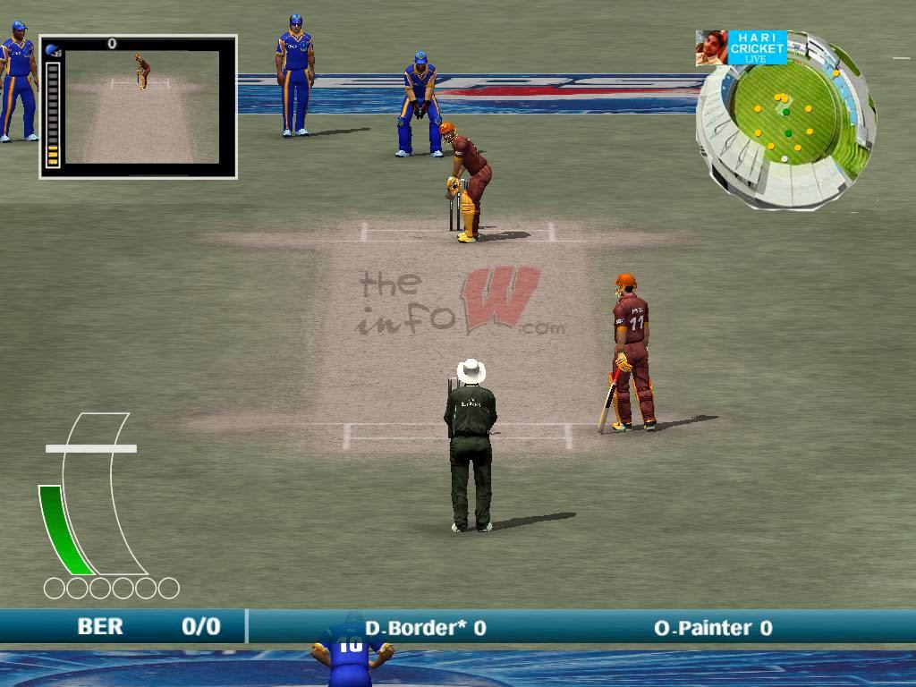 Ea Sports Cricket 2011 Free Download Torrent