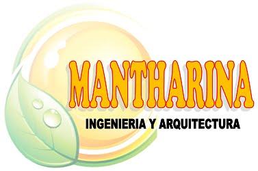 MANTHARINA ENGLISH