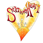 Sun in my Heart