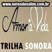 Amor %25C3%25A1 vida Amor à Vida Nacional 2013