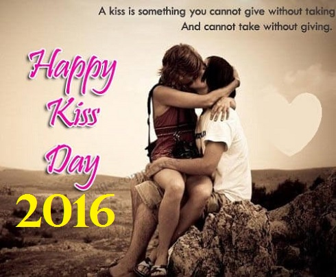 Kissing Wallpapers Hd 2016