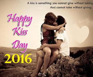 Happy-kiss-day-2016-Images-Wallpapers-Quotes Happy kiss day wallpapers Happy kiss day images download Happy kiss day images Happy kiss day images free Happy kiss day 2016 images Happy kiss day images for facebook Happy kiss day wallpapers hd Happy kiss day wallpapers download Happy kiss day wallpapers free download
