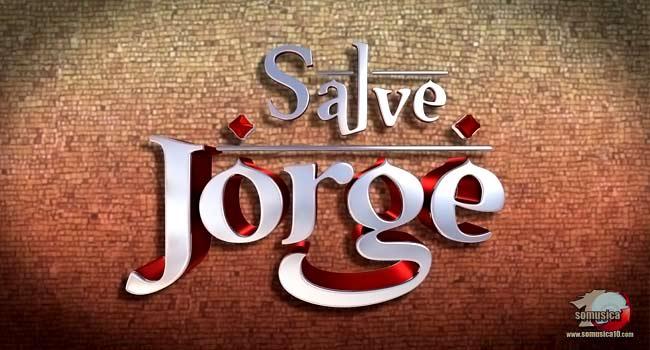 Trilha Sonora da Novela Salve Jorge (Músicas que tocam na Novela)