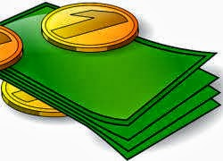 Kumpulan Contoh Surat Kuasa Pengambilan Uang Dolar Dirham Euro Dinar Daan Emas Atau Perak Yang Paling Baik Sopn Serta Sangat Resmi