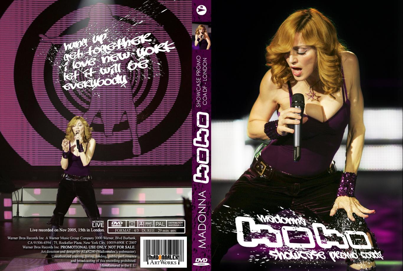 http://4.bp.blogspot.com/-Flgq4NbmCQs/UR4KE-9OWAI/AAAAAAAAQPU/YYc0-iSYeIA/s1600/Koko+DVD+by+MadonnaLex.jpg