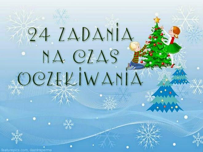 http://www.rybnik.com.pl/wiadomosci,wyjatkowe-oczekiwanie-na-swieta-w-sp-20,wia5-3277-25870.html