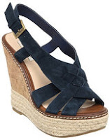 lovin dune sandals gertrude triple strap wedge sandal Summer Sale Time!