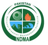 pakistan_disaster_management_agency