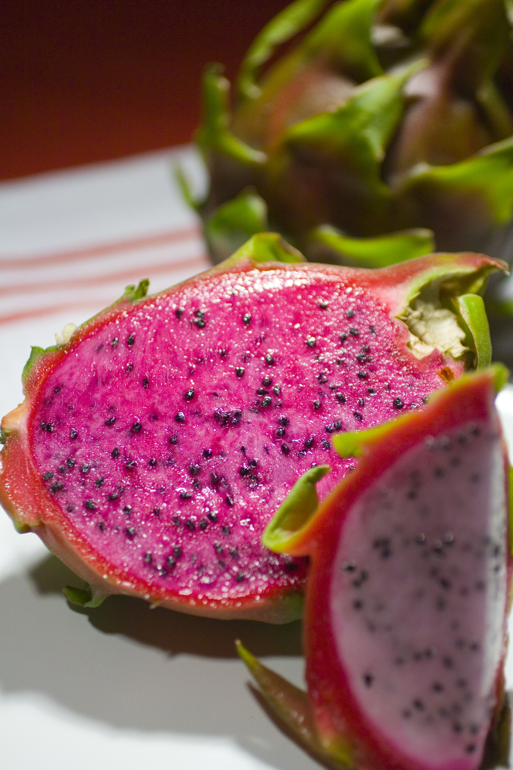 names of fruits dragon fruit recipes