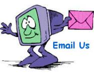 E-mail us!