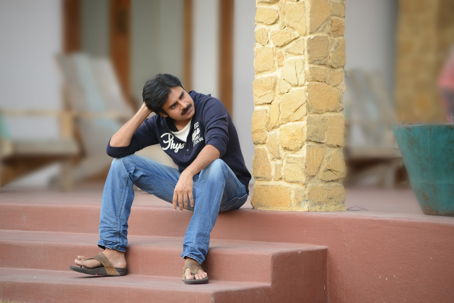 attarintiki daredi movie latest stills