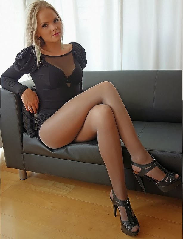 Fashion Hosiery