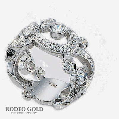 http://www.rodeogold.com/gold-rings-for-women/14k-18k-gold-rings-twr39070#.Upnzy42ExAI