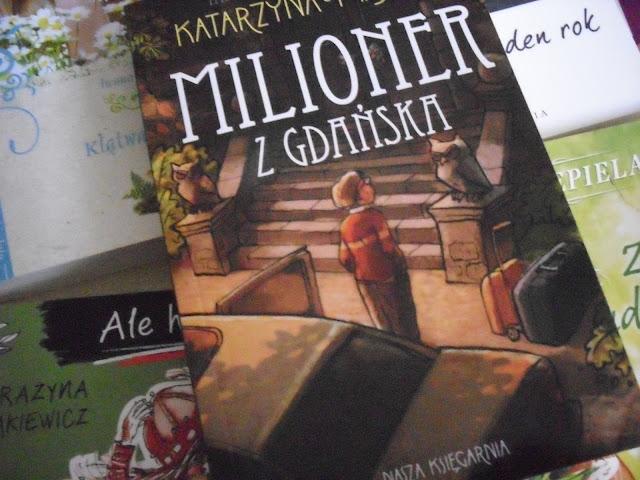 http://nk.com.pl/tajemnice-starego-palacu-milioner-z-gdanska/2211/ksiazka.html#.Vgb6_yveLeM