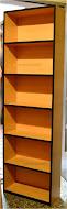 OFERTA - Biblioteca