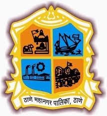 Thana Municipal Corporation Vacancy 2014