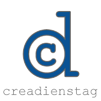 Creadienstag Linkparty