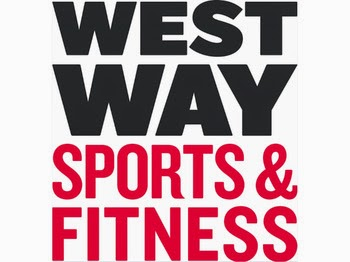 westway sports centre, westway london, football coach, job opportunity london football coach, soccer coach, head football coach london,