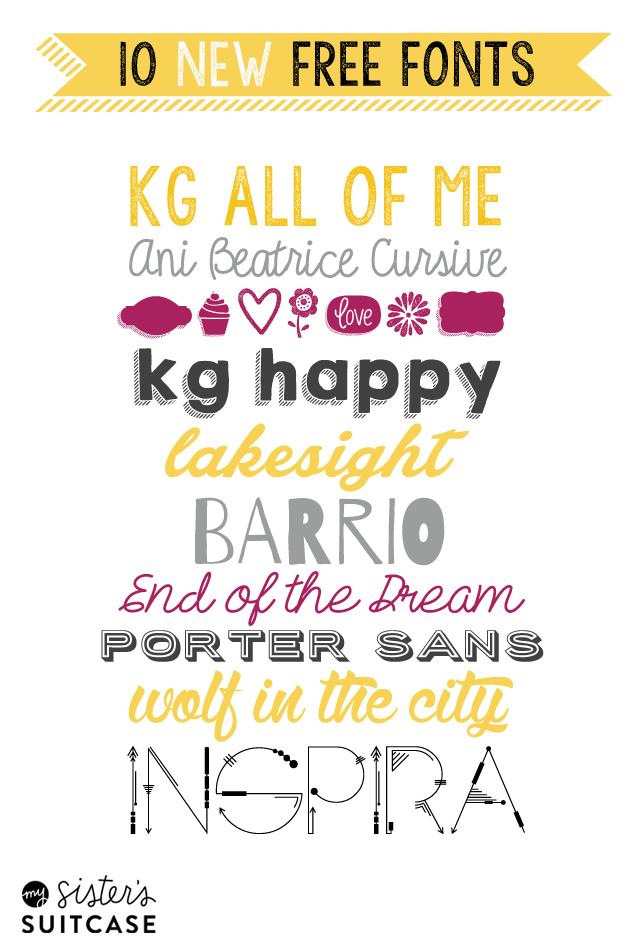 http://4.bp.blogspot.com/-FltEtbRKGc8/UxLfxMWqDRI/AAAAAAAANxM/aJJNhrVKB6g/s1600/10-new-free-fonts.jpg