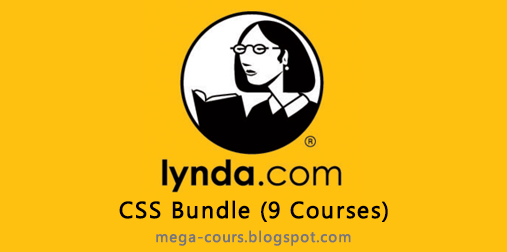 lynda c essential training torrent download