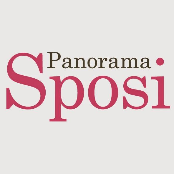 Panorama Sposi