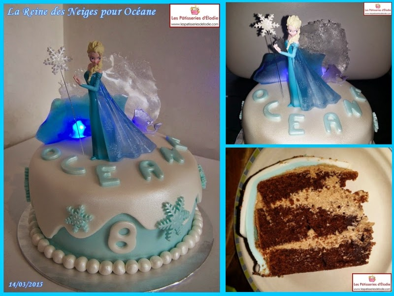 Materiel Cake Design Belgique