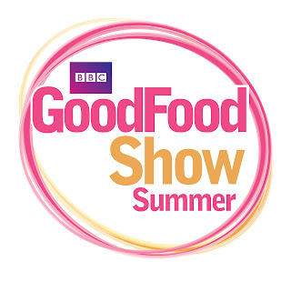 Good Food Show, Gardener's World Live Show