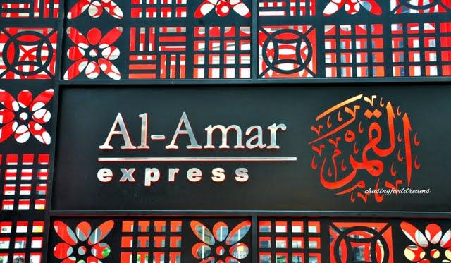 canapé express facebook