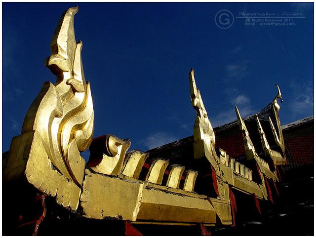 Photograph Wat