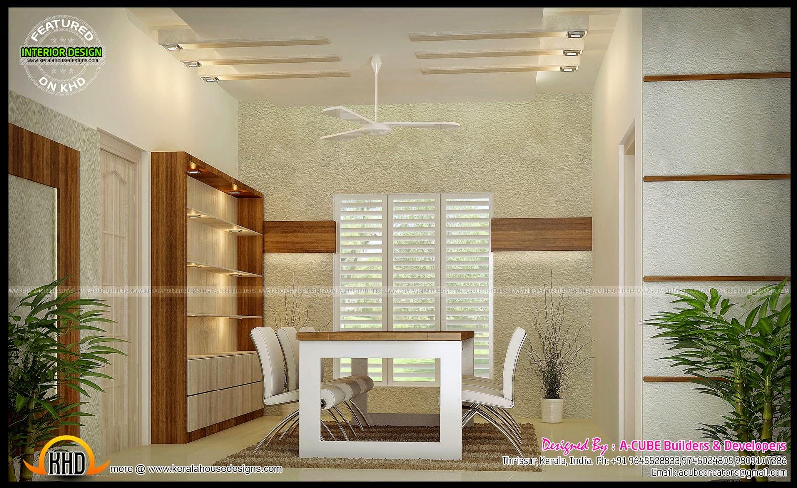 thrissur interior design kerala home design and floor plans bathroom designs kerala joy studio design gallery best