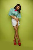 Hansika Motwani Glamorous photos-thumbnail-9
