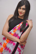 Adah Sharma Photos at Heart Attack Audio Success meet-thumbnail-5