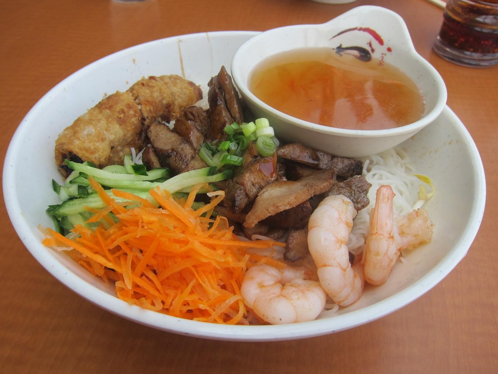 Sakura garden menu saskatoon for Asian cuisine saskatoon menu