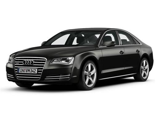 audi a8 diesel 4 2 tdi prices review. Black Bedroom Furniture Sets. Home Design Ideas