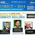 Direct Selling News - भारत में डायरेक्ट सेल्लिंग कानून पर पहली कॉन्फ्रेंस।