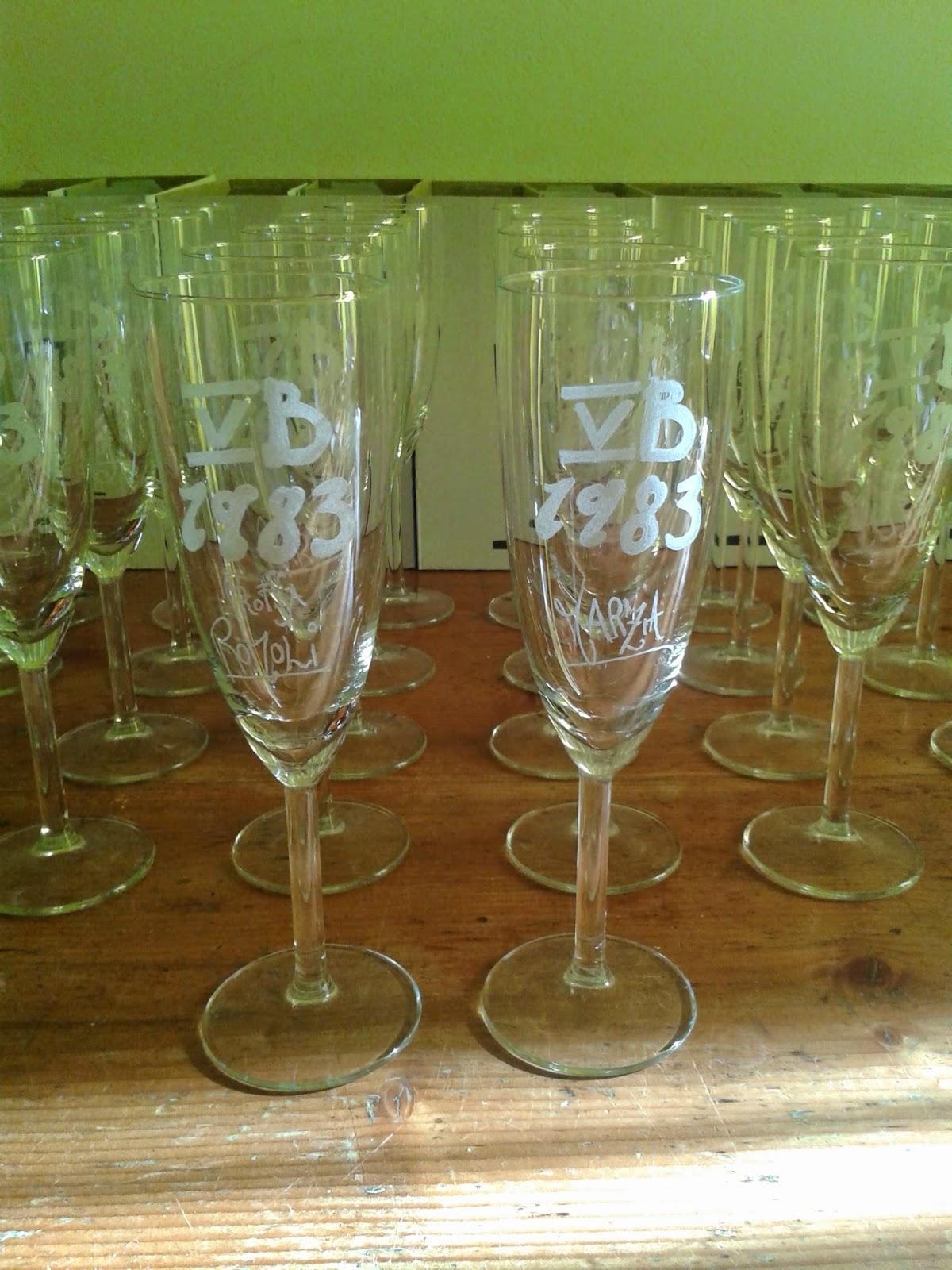 bicchieri personalizzati sassitinti bicchieri personalizzati con incisione