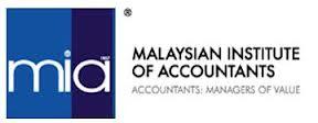 Jawatan Kosong Institut Akauntan Malaysia (MIA) - 31 Disember 2012
