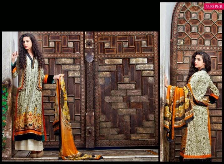 Zeb Aisha Women Summer Dresses