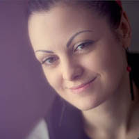 Vera Maslova