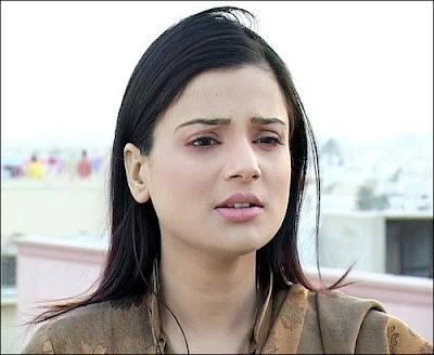 Pakistani Sindi Drama Model Actress Samer Nizam pictures, photos Wallpapers