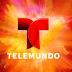 Cambios en las tardes de la cadena Telemundo