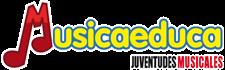 http://www.musicaeduca.es/recursos-aula/audiciones-clasicas