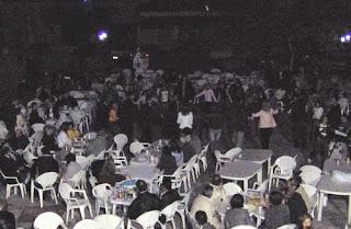 Αμπελόκηποι: Σάββατο και Κυριακή οι εκδηλώσεις